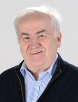 Profilbild Gerd Hasselbächer