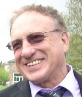 Profilbild Armin Klimmek