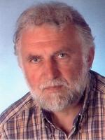 Profilbild Jörg Erwe