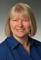 Profilbild Britta Schenk