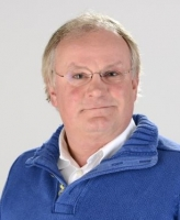 Profilbild Klaus-Peter Stamm