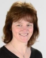 Profilbild Anja Wischmann