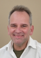 Profilbild Peter Brandt