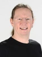 Profilbild Holger Kindereit
