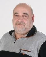 Profilbild Rüdiger Schneider