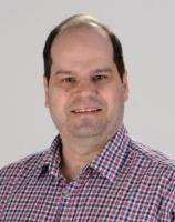 Profilbild Ulrich Grün