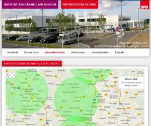 Screenshot_Kinderambulanz